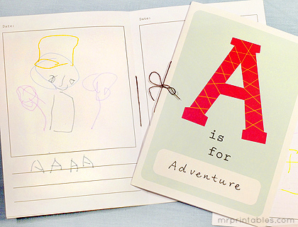 Alphabet-activity-book-2