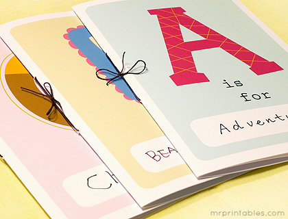 Alphabet-activity-book-3
